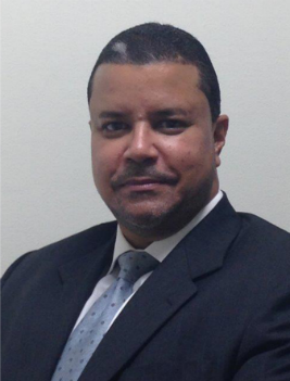 eduardo hernandez, of counsel